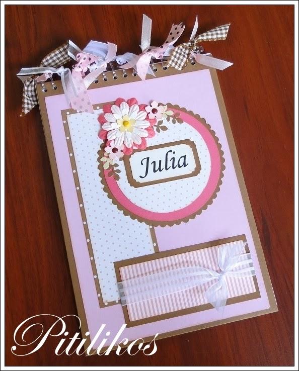 http://www.pitilikos.com.br/scrap-caderninho-recados-floral.html
