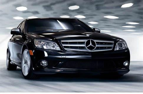 car modification 2011 mercedes benz c class c300 sport sedan. Black Bedroom Furniture Sets. Home Design Ideas