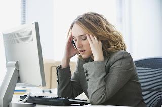 petua elakkan stress, petua hilangkan stress, kerja tanpa stress, zarraz paramedical, rawatan stress, kawalan stress