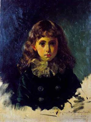Emilio Sala Francés, Pintor Valenciano, Pintura Valenciana, Pintores españoles, Pintura española,
