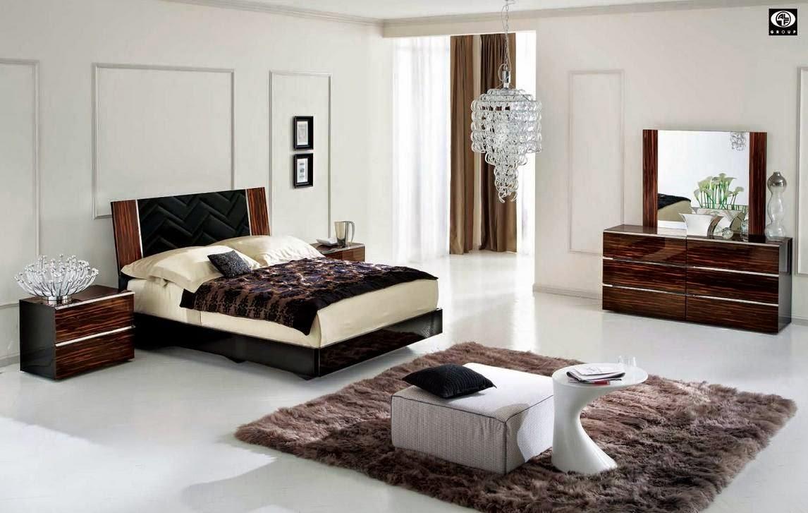 cadre de lit queen size. Black Bedroom Furniture Sets. Home Design Ideas