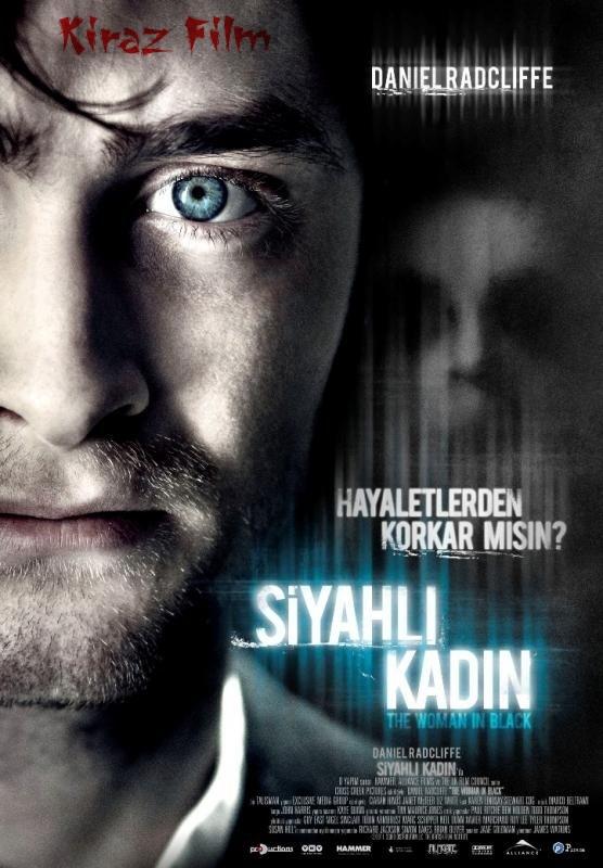 In Black Full Tek Parca Hd Izle Turkce Dublaj Kiraz Film