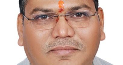 electrical license application in andhra pradesh