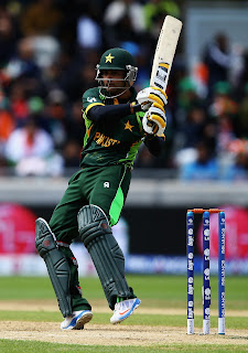 Mohammad-Hafeez-vs-India-ICC-Champions-Trophy-2013