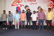 Shailu movie audio release function-thumbnail-19