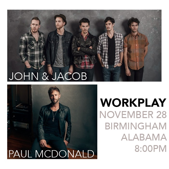 http://www.workplay.com/purchase-ticket/?Page=https://public.ticketbiscuit.com/WorkPlay/Ticketing/218731