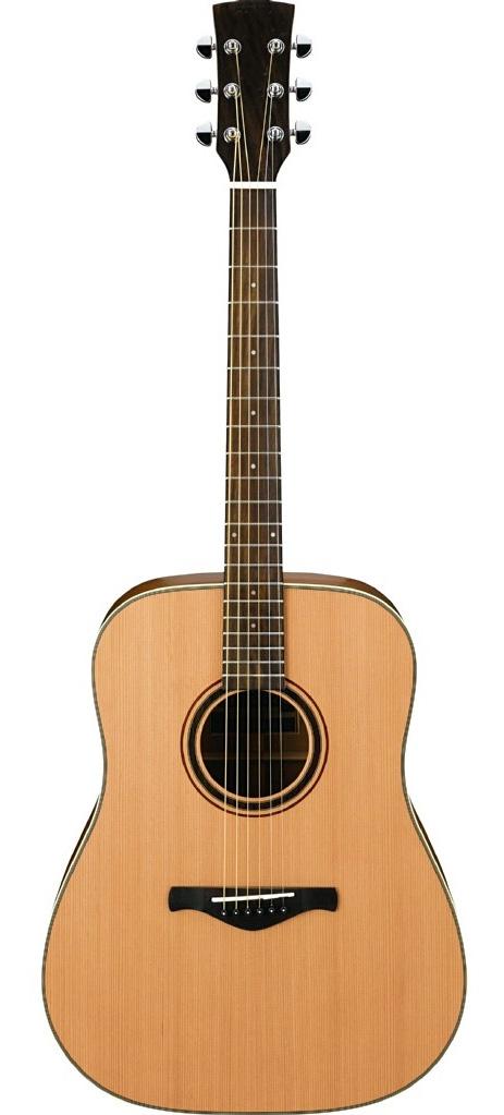 Guitarra-acústica