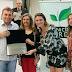 Iguatu recebe a certificação do Selo Verde pela quinta vez consecutiva