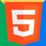 html5, google drive, html5 google drive, web html5, web google drive,