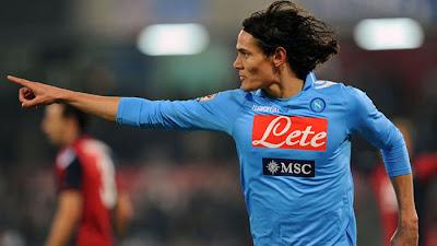 Napoli 1 - 1 Bologna (3)
