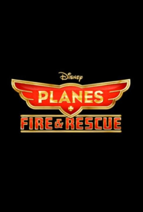 watch_planes_fire_and_rescue_online