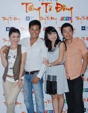 Xem Phim Tiếng Tơ Đồng