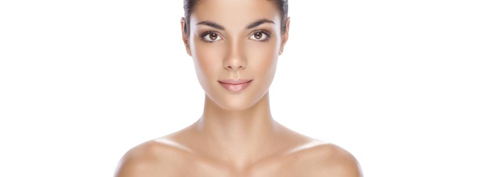 La chirurgie esthétique pour être parfaitement belle ?
