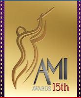 Pemenang AMI AWARDS 2012