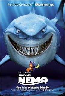 Buscando a Nemo Online