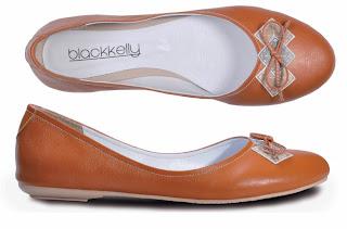 Sepatu Casual wanita