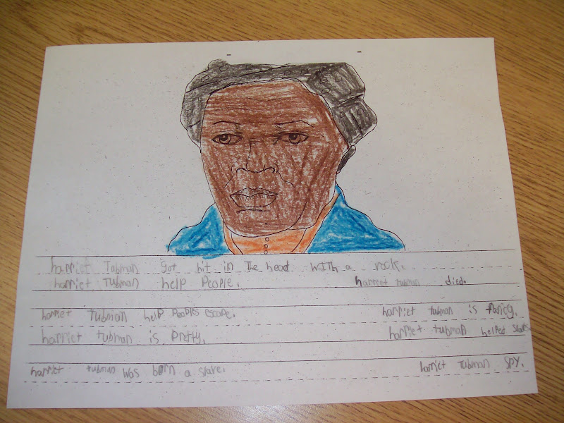 Harriet tubman research papers   quality academic writing