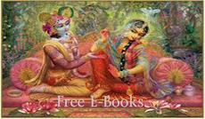 Free E- Books