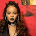 Vídeos promocionais de 'ANTI', novo álbum de Rihanna