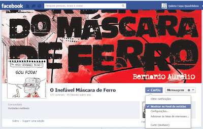 https://www.facebook.com/MascaraDeFerroVerdadesDitas?hc_location=timeline