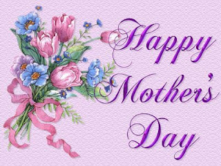 Happy Mothers Day sms messages,quotes pictures,Free images   Send