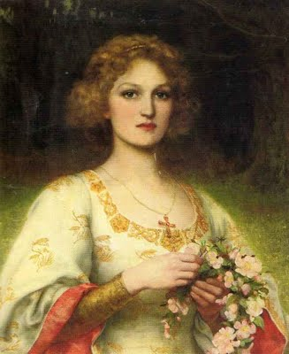 william wontner marion