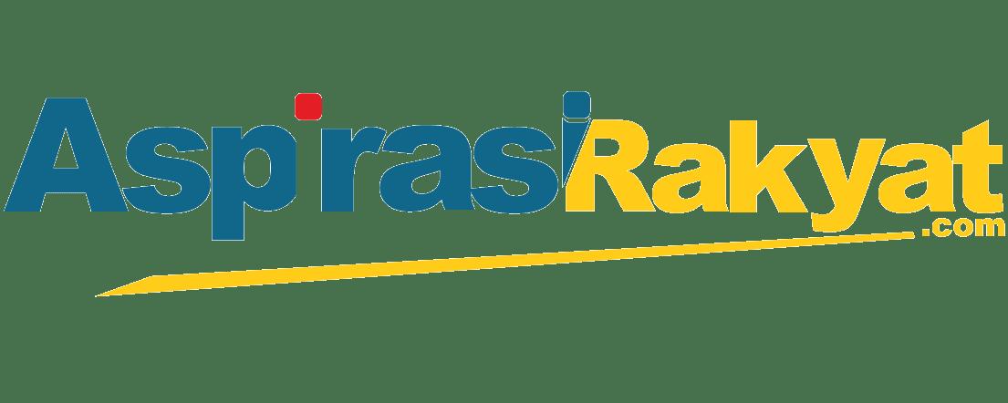 AspirasiRakyat.com - Portal Aspirasi Rakyat