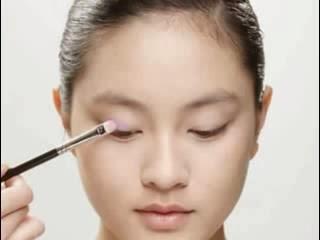 Rahasia Kecantikan Wanita Asia ( Korea/Jepang )