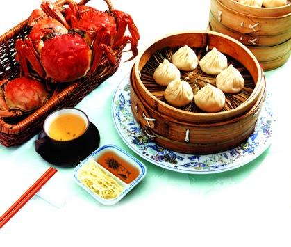 Burhan abe 39 s blog rych menu jakarta nan xiang restaurant for Ala shanghai chinese cuisine menu