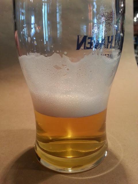 пиво Lord Of Hops