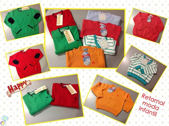 Blog-Retamal-moda-bebe-infantil-niño-ropa-tienda-juvenil-jerseis-pecesa
