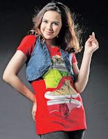 YMM Lady Raja Dr Dinah Dayana Shah