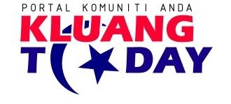 Kluang Today - Berita, Info Komuniti & Isu Semasa