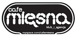 Cafe Mięsna