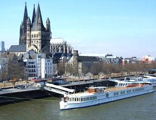 Alemania, Visitar, Lugares, Viajar