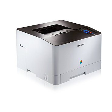 Color Laser Printer Cost Per Page
