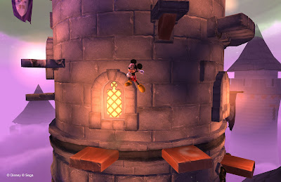 Castle of Illusion Starring Mickey Mouse HD (PS3) 2013 CASTLE+OF+ILUSION-3