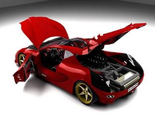 Auto Car Pictures