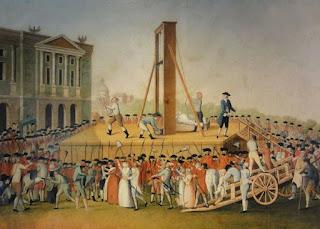 Cuentos y relatos sobre la Revolución