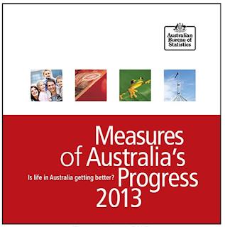 http://www.ausstats.abs.gov.au/ausstats/free.nsf/vwLookupSubject/1370.0~2013~MAP+2013+Summary+Brochure~13700_2013_MAP_Brochure.pdf/$File/13700_2013_MAP_Brochure.pdf