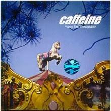 Caffeine - Yang Tak Terlupakan (Full Album 2002)