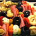 Mouthwatering Antipasto Kabob Recipe