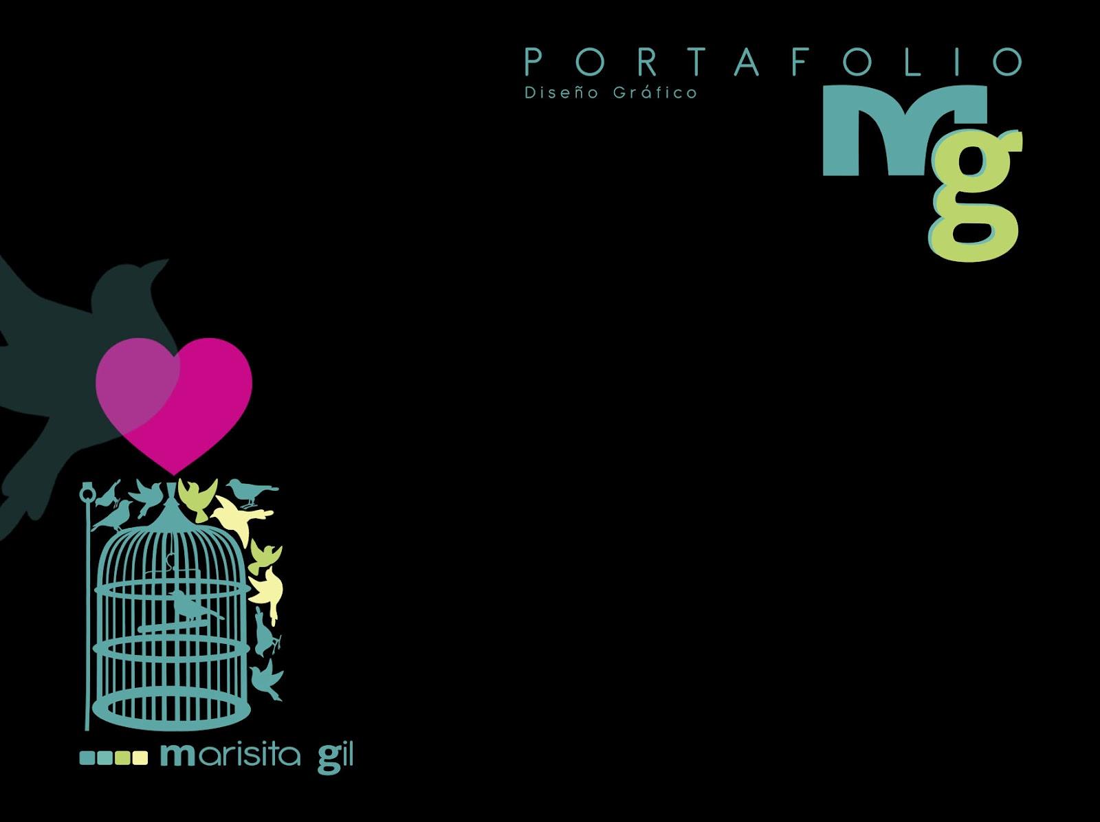 Mg digital portafolio dise o grafico for Portafolio de diseno grafico pdf