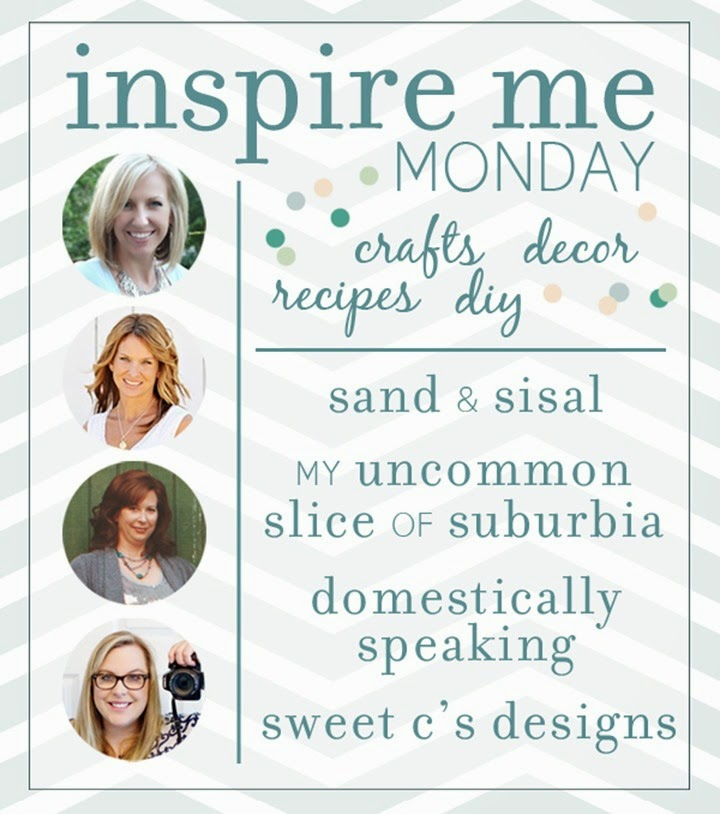 http://www.domestically-speaking.com/2015/03/inspire-monday-50.html