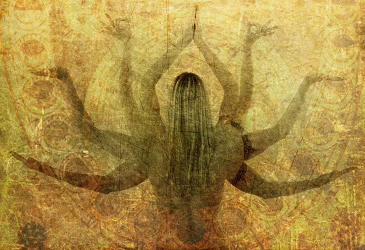 emocoes mindfulness