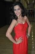 Disha Pandey Sizzling at Control c audio-thumbnail-13