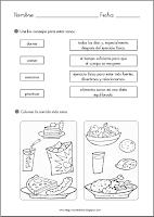 http://primerodecarlos.com/SEGUNDO_PRIMARIA/octubre/Unidad_3/programacion/indicaciones/1.pdf