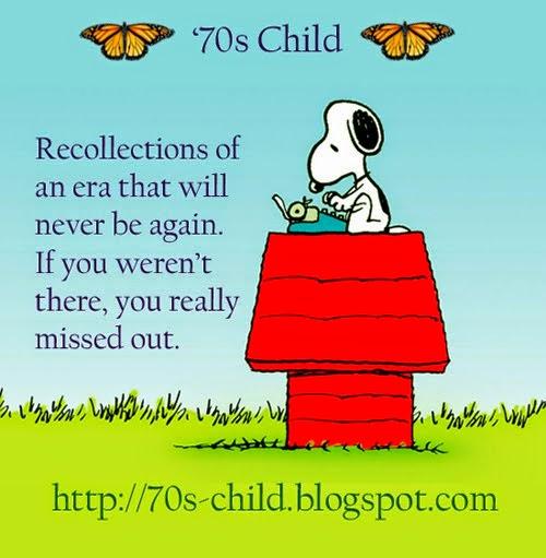 70s-child