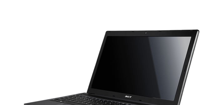 Save Your PC Life.: Download Acer Aspire 5733z Windows 7 ...