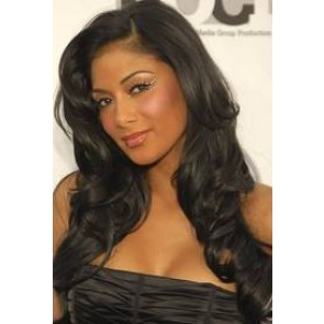 http://www.orderwigsonline.com/affordable-celebrity-lace-front-wig-024.html